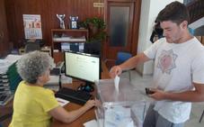 El 'no' gana en la consulta ciudadana sobre los festejos taurinos de la feria de Mula