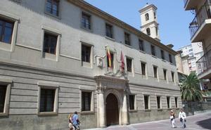 La Comunidad de Murcia es la cuarta que más tarde paga sus facturas