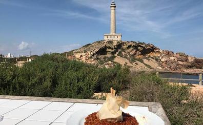 Dónde comer en Cabo de Palos