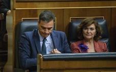 El CIS de julio catapulta al PSOE, exonera a Podemos y castiga a Ciudadanos