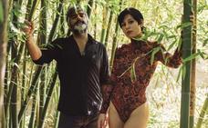 Cabo de Pop reúne a mediados de agosto a 13 grupos de moda alrededor del faro