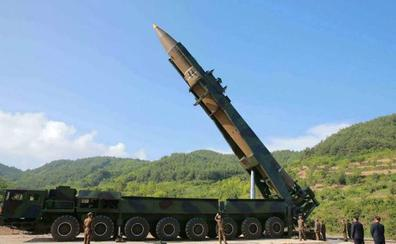 Rusia se prepara para el fin del tratado de desarme nuclear