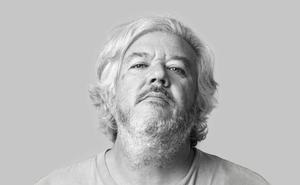 Antonio Arco publica 'Llámame Teatro' arropado por grandes de la escena