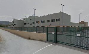 Casi 30 presos lograron un empleo en la Región en 2018