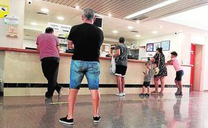 El Consistorio de Lorca reclama más medios en sanidad para reducir las esperas