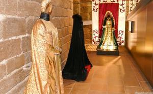 La serie 'Isabel', en Cartagena