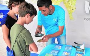 Cursos para proteger y cuidar el Mar Menor