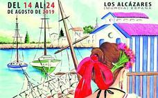 Los Alcázares abre hoy sus puertas a la 48 Semana Internacional de la Huerta y el Mar