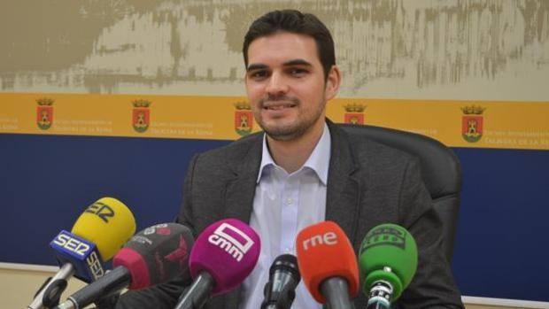El PP manchego choca con Casado por la presencia de los municipios ribereños en la Comisión del Trasvase