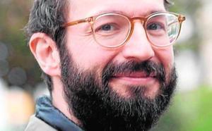 El asturiano Francisco Bescós gana el concurso de novela Cartagena Negra