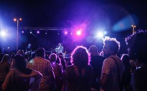 El Festival Cabo de Pop trae dos días de música