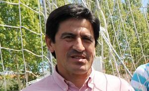 El Lorca FC ficha a Aquino como técnico del filial