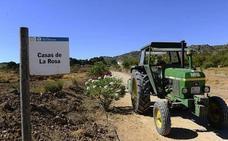 La Generalitat fomenta el uso del valenciano en El Carche murciano