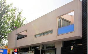 Seis patios