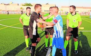 El Lorca Deportiva se lleva el trofeo Playa y Sol