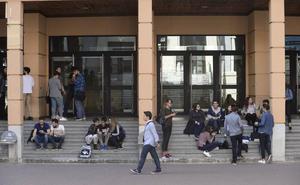 Murcia no está entre las 13 universidades españolas incluidas en el 'top 500'