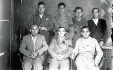 El Tribunal Popular de Cartagena