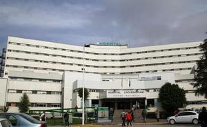 Investigan si una embarazada ha perdido a su bebé por el brote de listeriosis en Sevilla