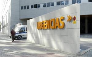 Detienen a cuatro personas en Murcia relacionadas con una violación grupal