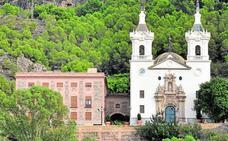 La Iglesia ha puesto a su nombre 400 propiedades en la Región de Murcia en 20 años