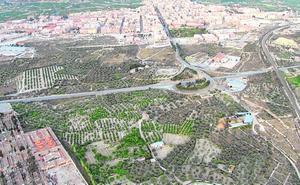 El Ayuntamiento de Cieza inicia los trámites para las obras del centro comercial