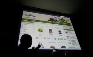 El consumidor español por internet, el cuarto de la UE que más reclama