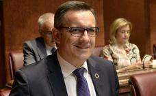 El PSOE cita a vecinos del Mar Menor un día antes de que se reúnan con Castejón