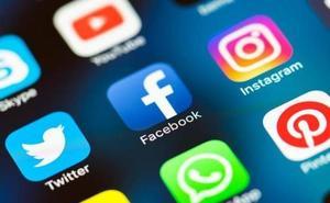 La UPCT enseñará a madres a diseñar páginas web y a utilizar las redes sociales