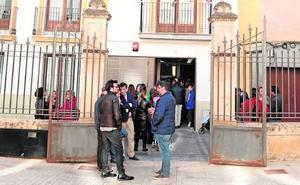 305 maltratadas han sido atendidas en Lorca hasta junio, casi tantas como en todo 2018