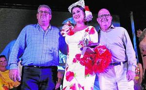 La cordobesa María José Romero gana el certamen