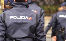 Detenido el presunto asesino de la cirujana de Madrid