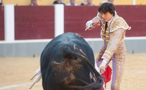 Roca Rey cancela su temporada en Europa y no estará en la Feria de Murcia