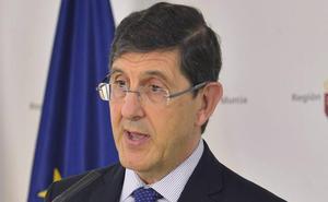 No se han registrado casos de listeriosis en la Región relacionados con el brote andaluz