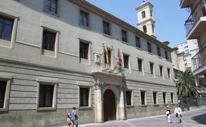 El Gobierno regional rechaza la postura de Cataluña pero exige la reforma de la financiación autonómica