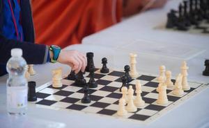 El PP propone implantar el ajedrez en las escuelas de la Región como herramienta didáctica
