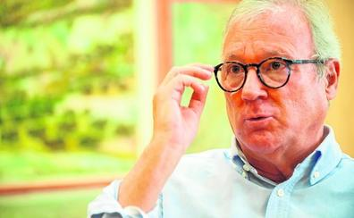 Valcárcel: «Los casos de corrupción no han culminado en ninguna condena a nadie de mi gobierno hasta ahora»