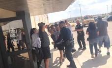 Al menos siete muertos y más de 20 heridos por disparos en Texas