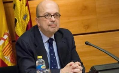 La Fiscalía reclama a Nacho Villa más de 200.000 euros por gastos no justificados en la tele castellano-manchega