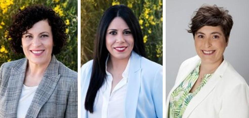 Vox abre una crisis de gobernabilidad tras exigir la dimisión de la alcaldesa