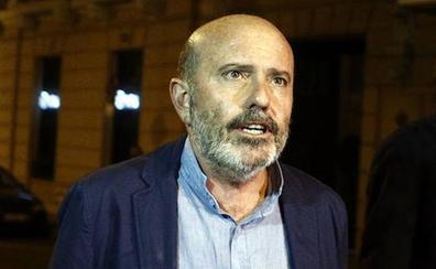 La trama 'Púnica' saqueó 15 millones de euros a cooperativas escolares