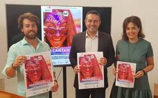 La 'Holi Day Party' llega a Alcantarilla el 14 de septiembre