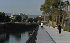 La inauguración del paseo fluvial de 'Murcia Río' y otros 4 planes para hoy en la Feria de Murcia 2019
