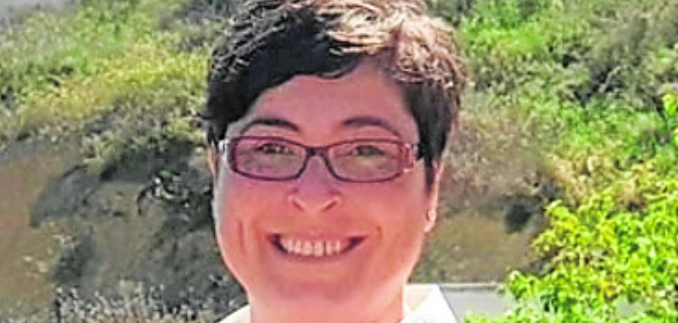 La alcaldesa de Puerto Lumbreras cesa a la concejal de Vox «por romper el pacto de gobierno»