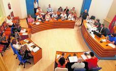 Los grandes proyectos de Alcantarilla contarán con 1,5 millones de euros