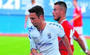 La suerte sonríe al Lorca FC