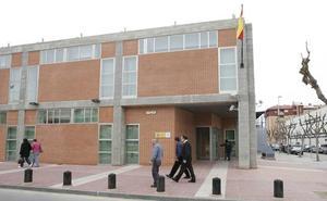 Cuatro detenidos este fin de semana en Murcia por casos de violencia doméstica