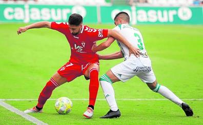 Septiembre examina a los cuatro equipos murcianos del grupo IV