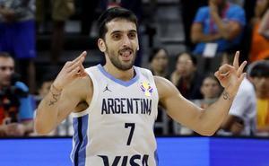Argentina da el 'campanazzo'