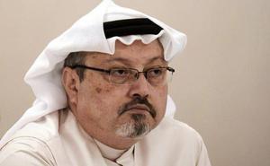 Salen a la luz las últimas palabras entre Khashoggi y sus asesinos