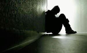 La Región registra el mayor número de suicidios de los últimos 25 años
